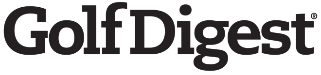 Golf-Digest-logo