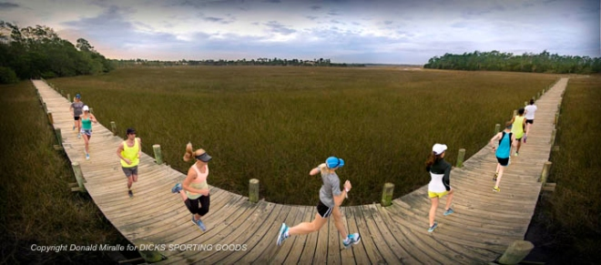 boardwalk-pano-mockup-2loresA