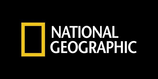 NG_logo_2line_rgb_wht_on_bk