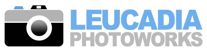 LPW Logo